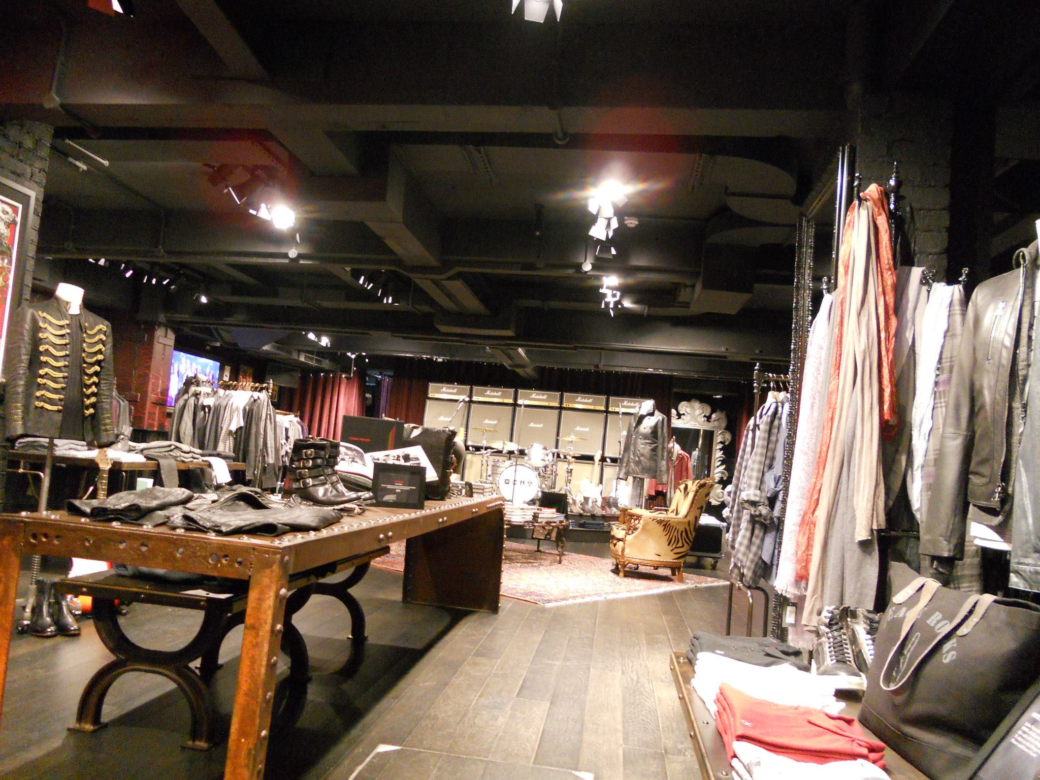 varvatos-venue-rock-and-roll-experience