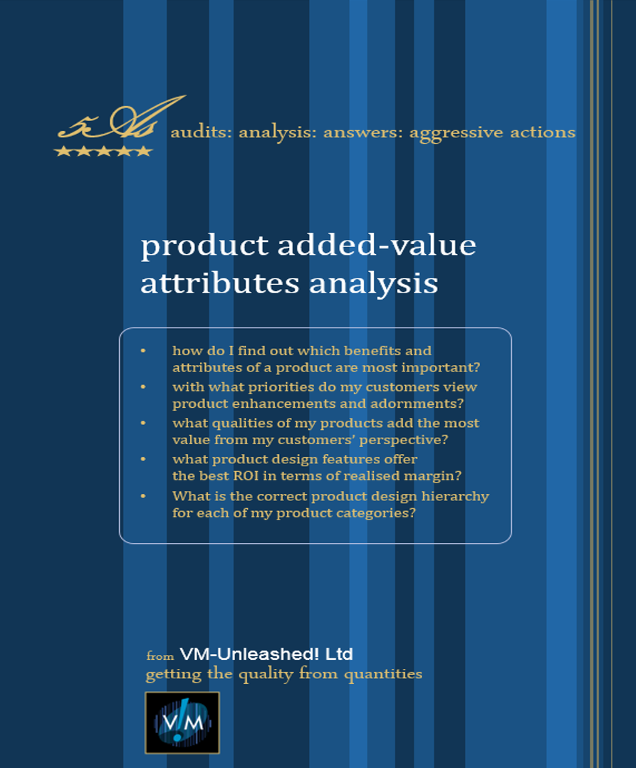 product-added-value-attributes
