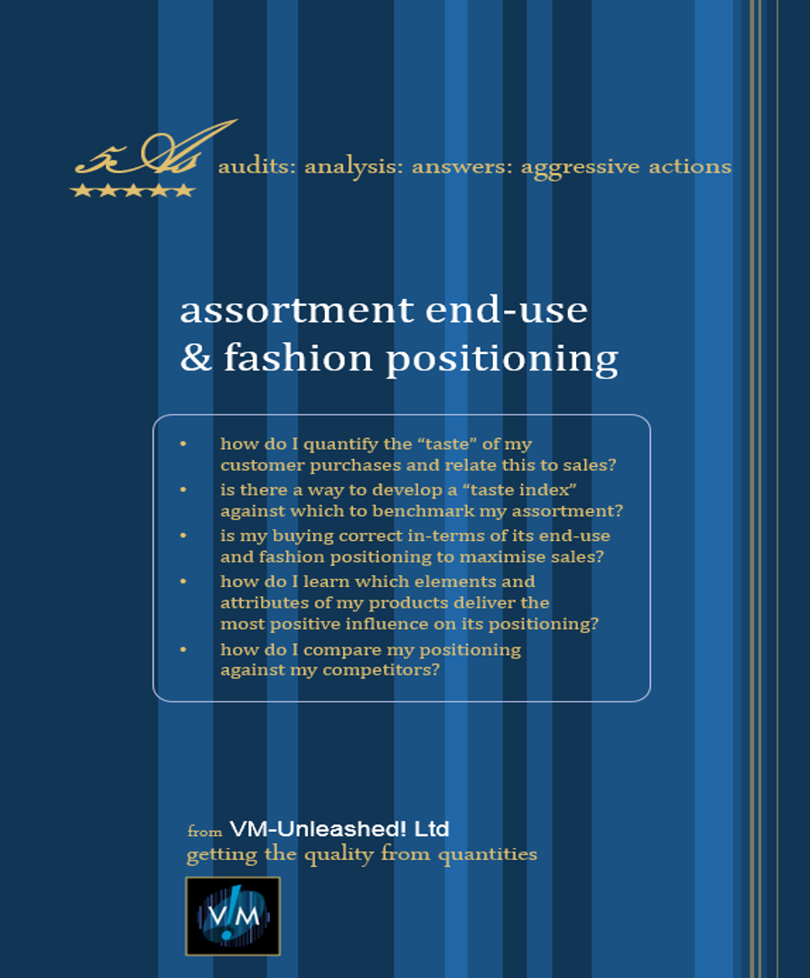 assortment-end-use-fashion-positioning