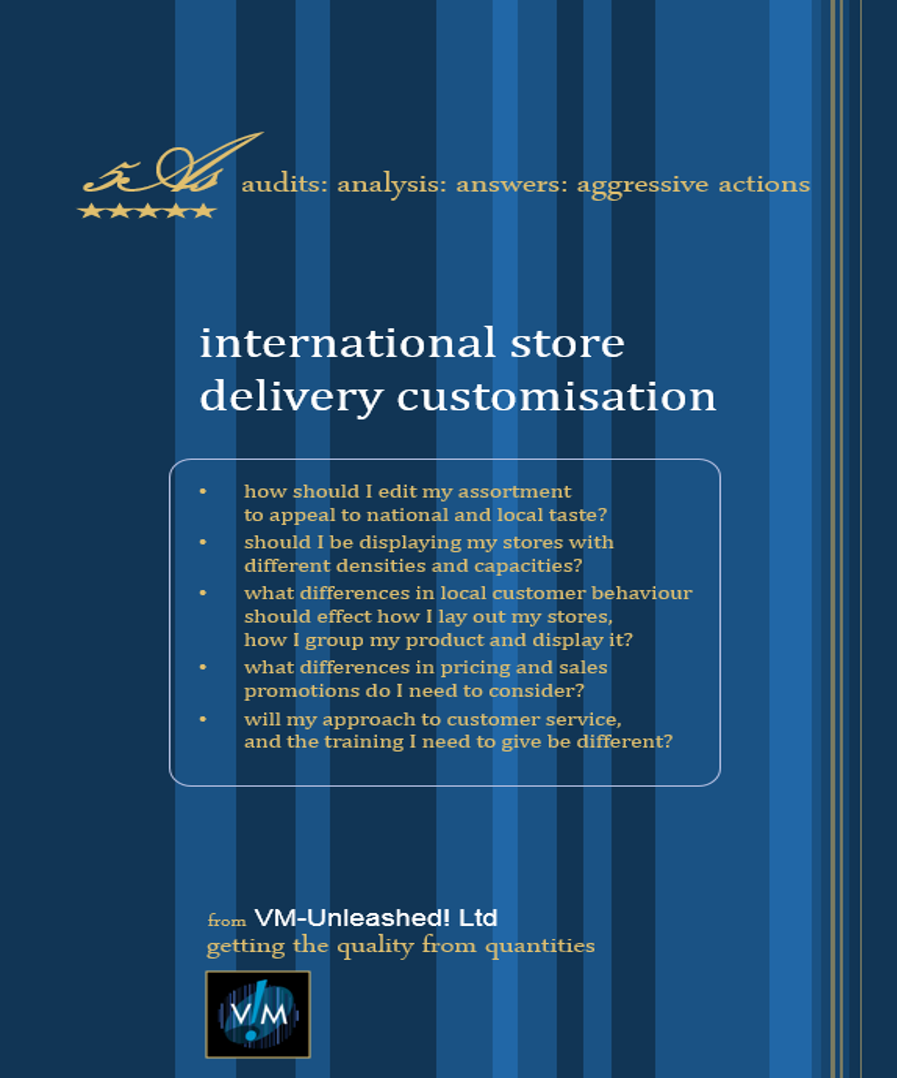 international-store-delivery-customisation