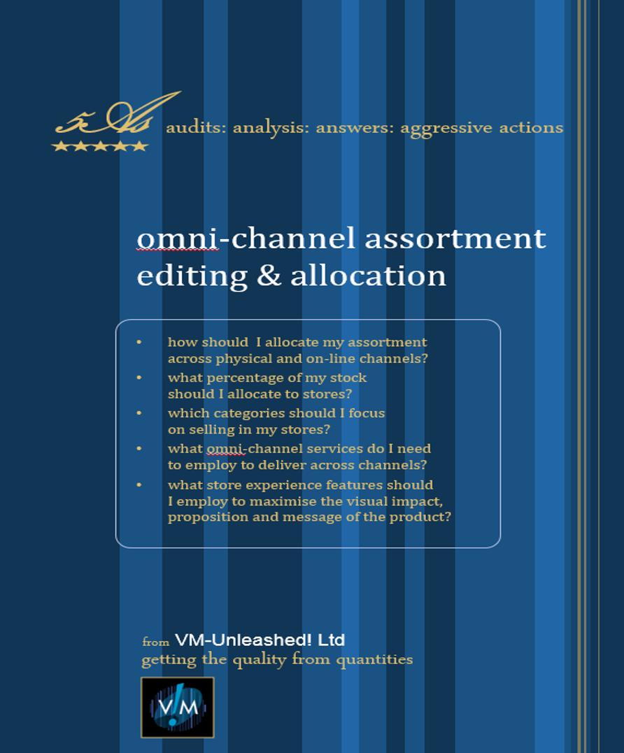 omni-channel-assortment-editing-allocation