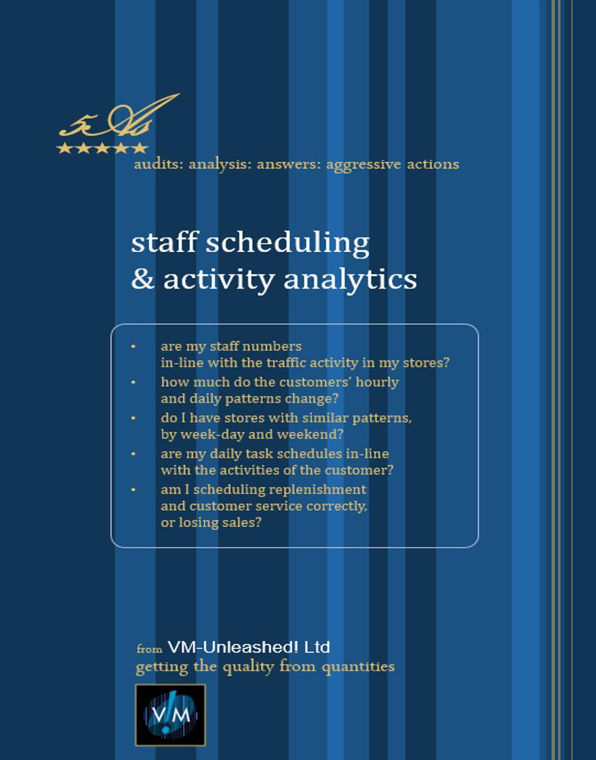 staff-schedule-activity-analytics