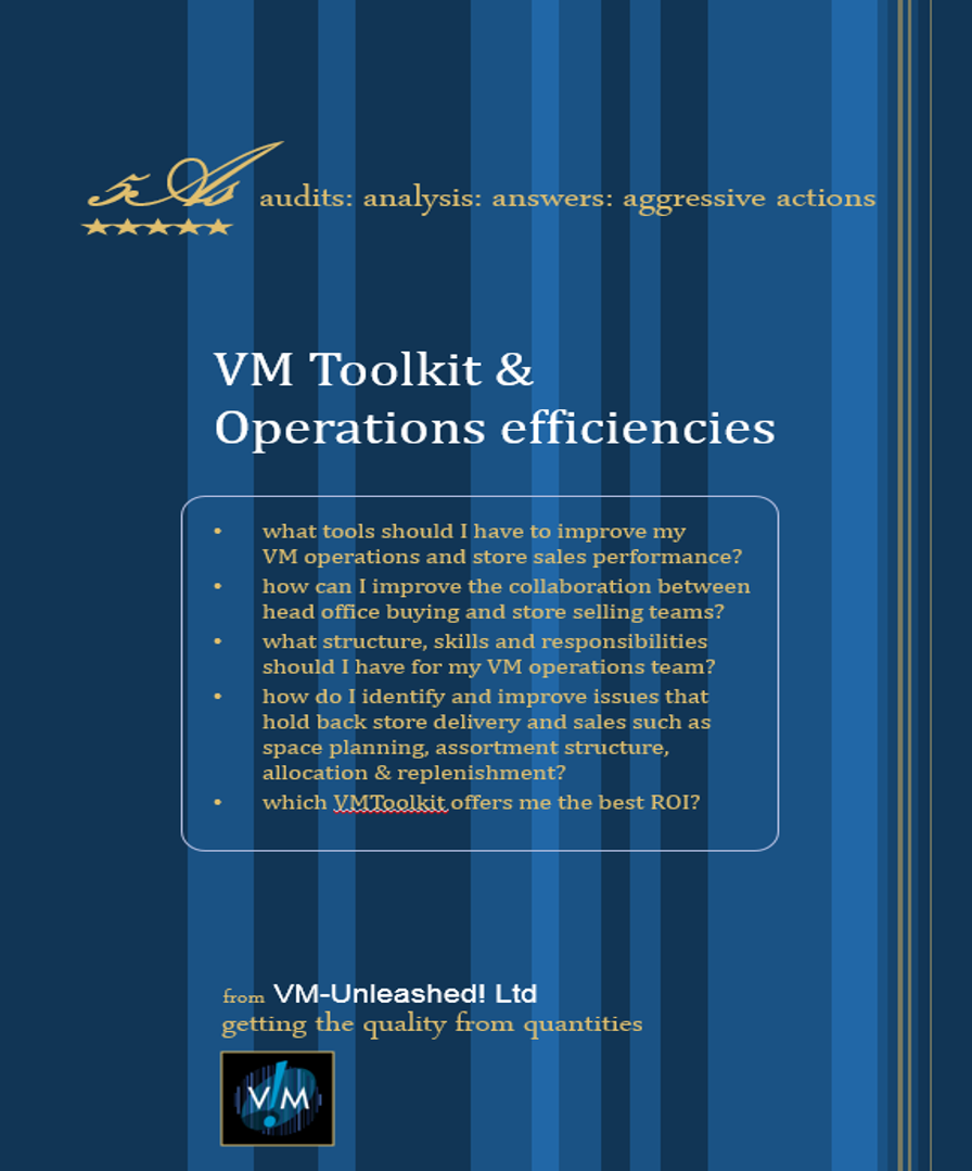 vmtoolkit-operations-efficiencies