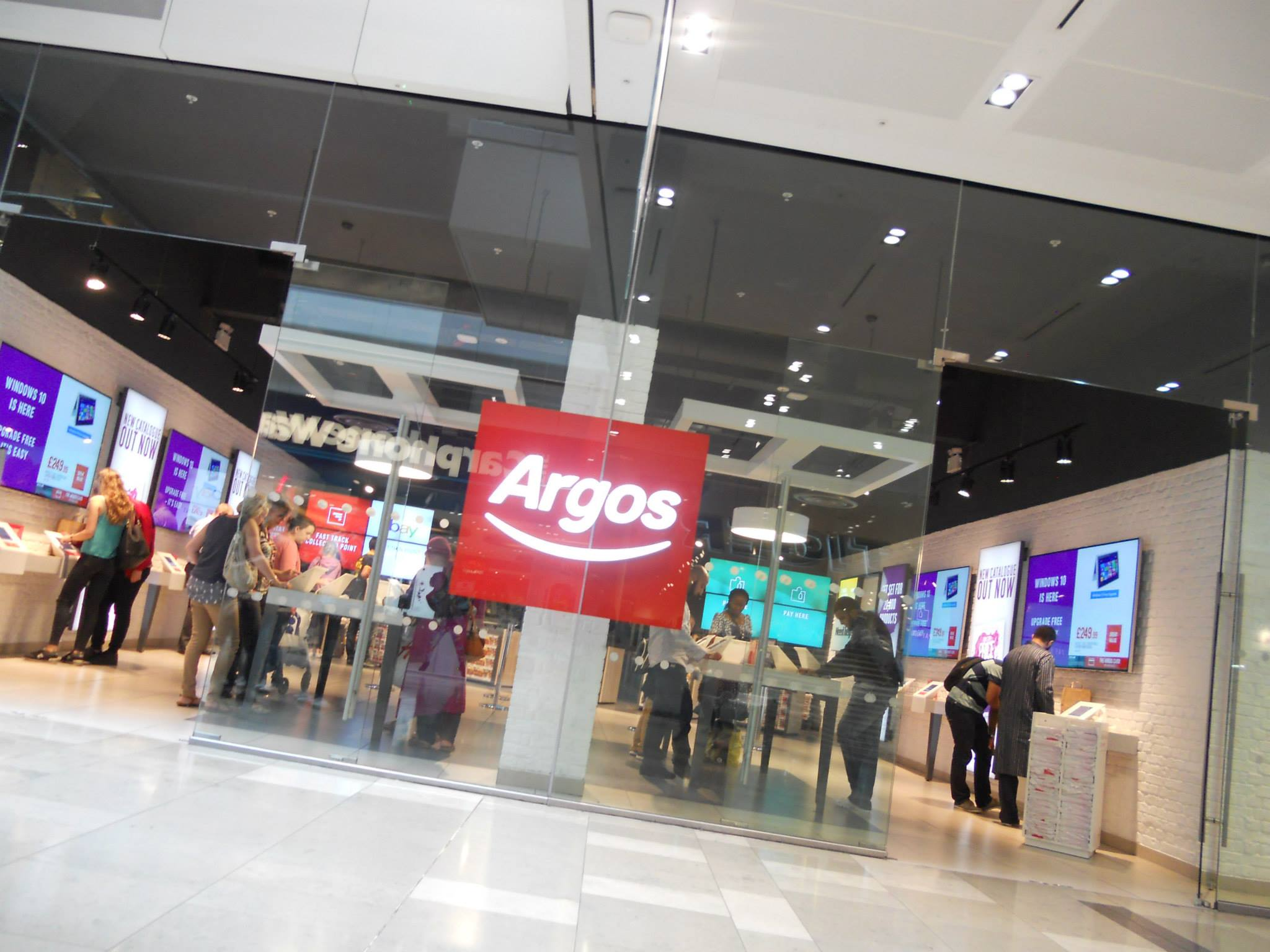 argos-accelerated-transparent-trading