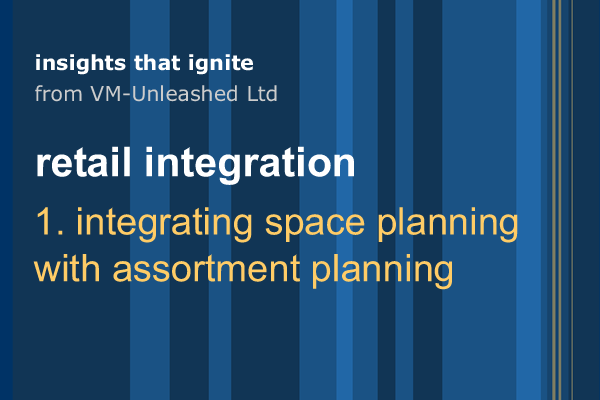 retail-integration-space-planning-assortment-planning