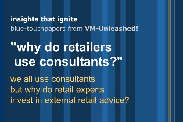 retail-consultants