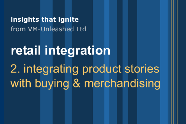 retail-integation-product-stories-buying-merchandising