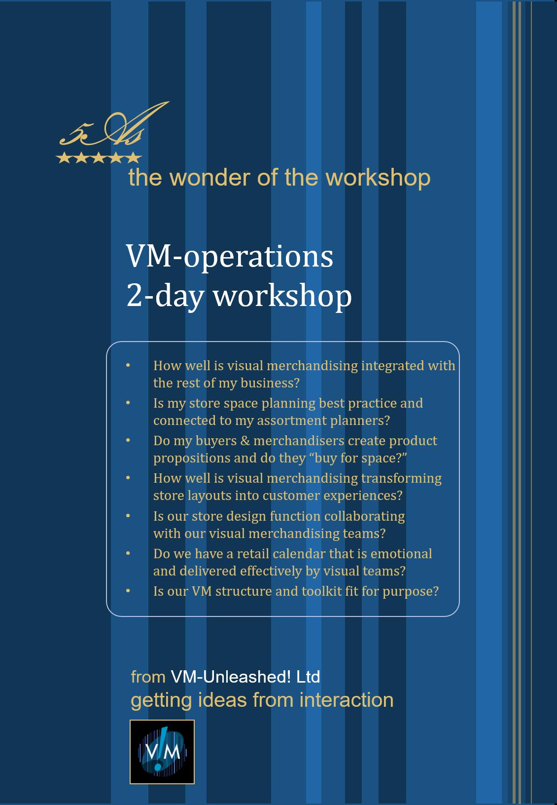 vm-unleashed-workshop-vm-operations