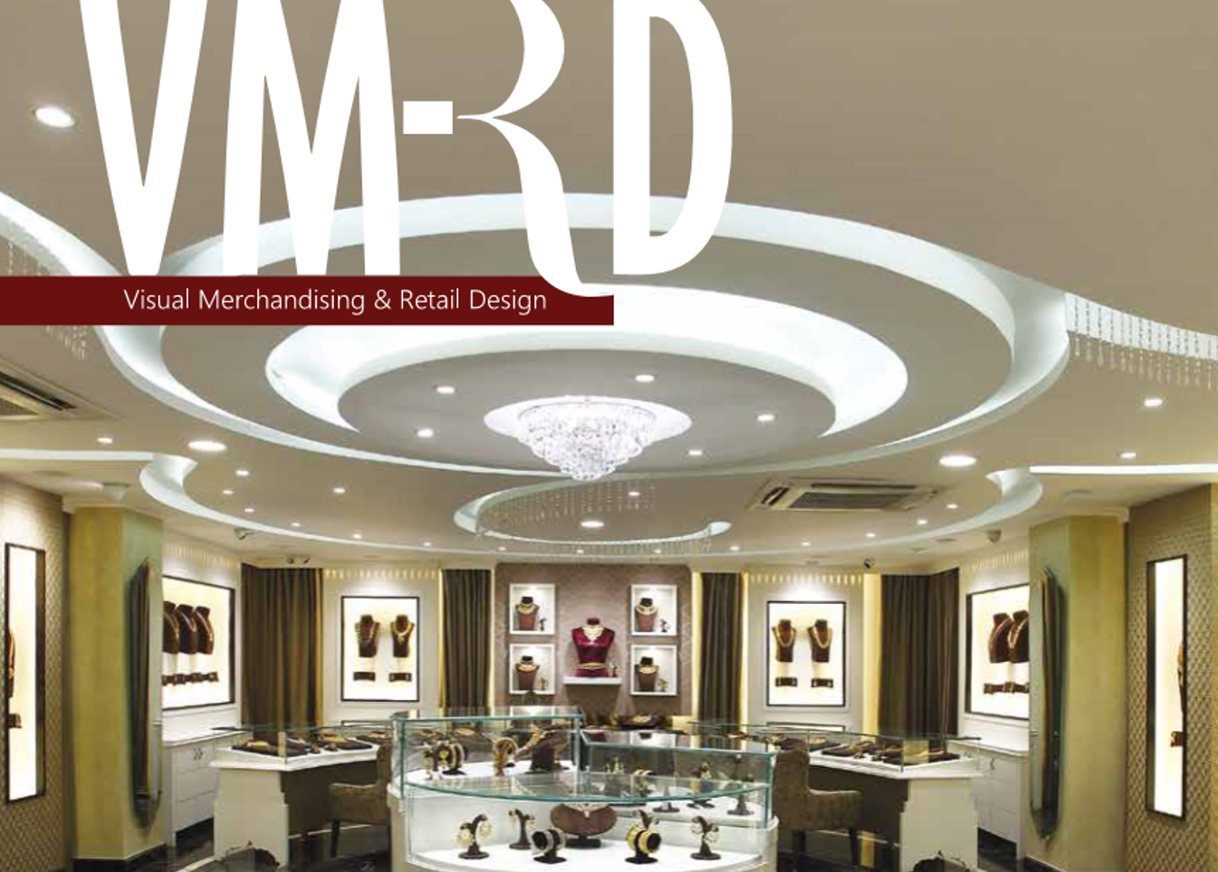 vmsd-visual-merchandising-return-to-selling-part2