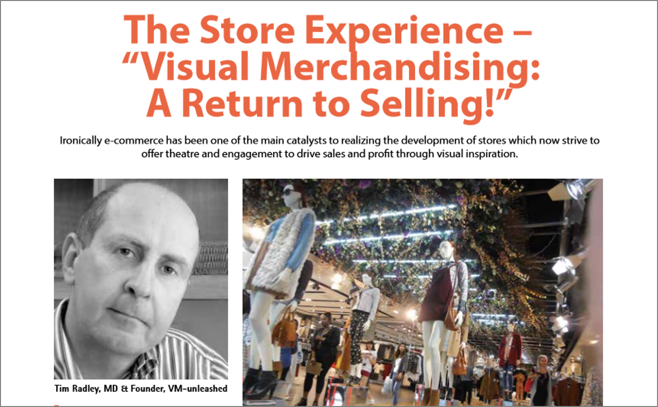 vmsd-visual-merchandising-return-to-selling