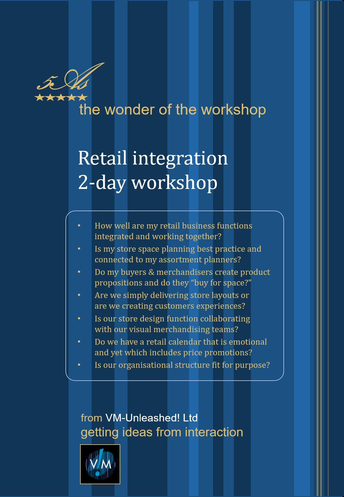 vm-unleashed-retail-workshop-retail-integration