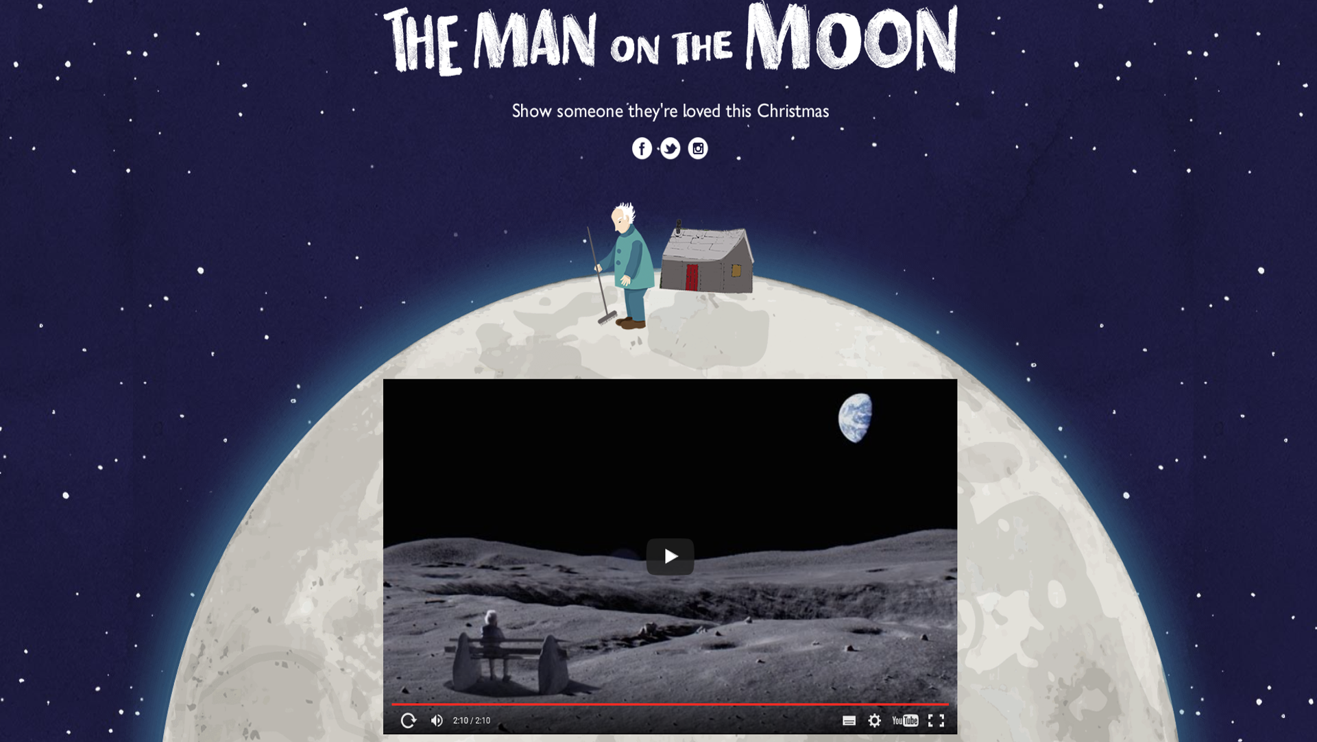 john-lewis-man-on-the-moon