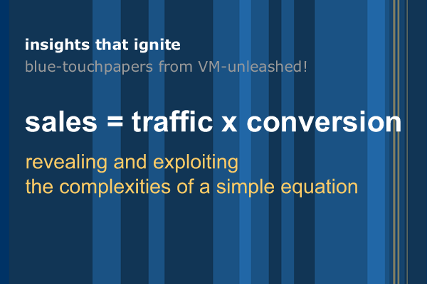 conversion-complexities-of-a-simple-equation