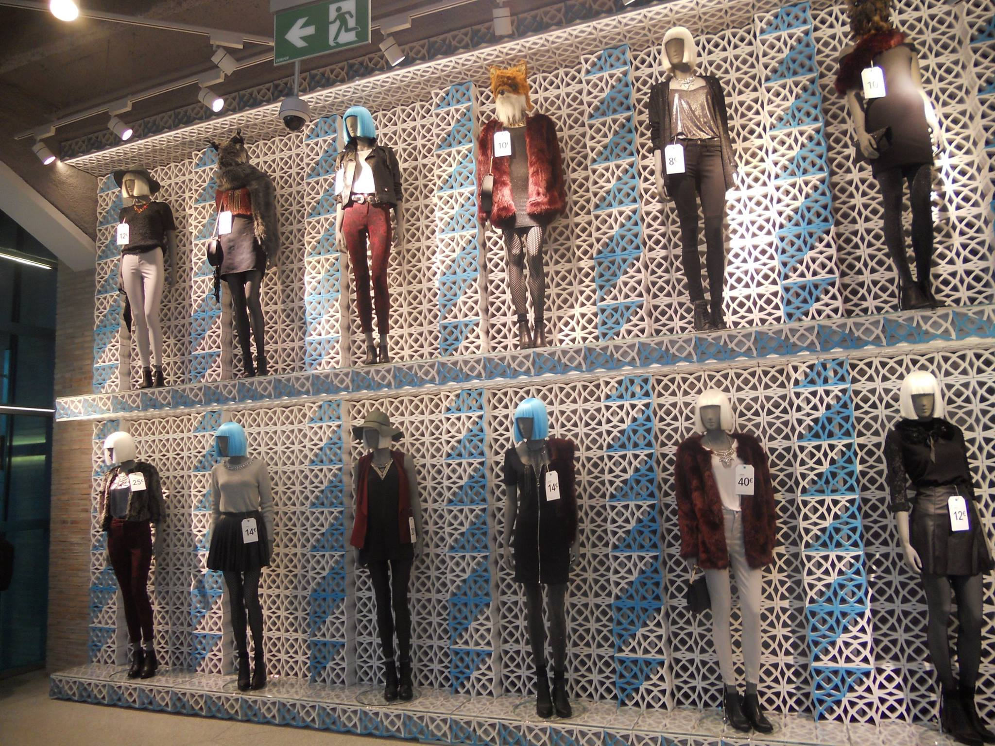 primark-primadonna-mannequin-magic