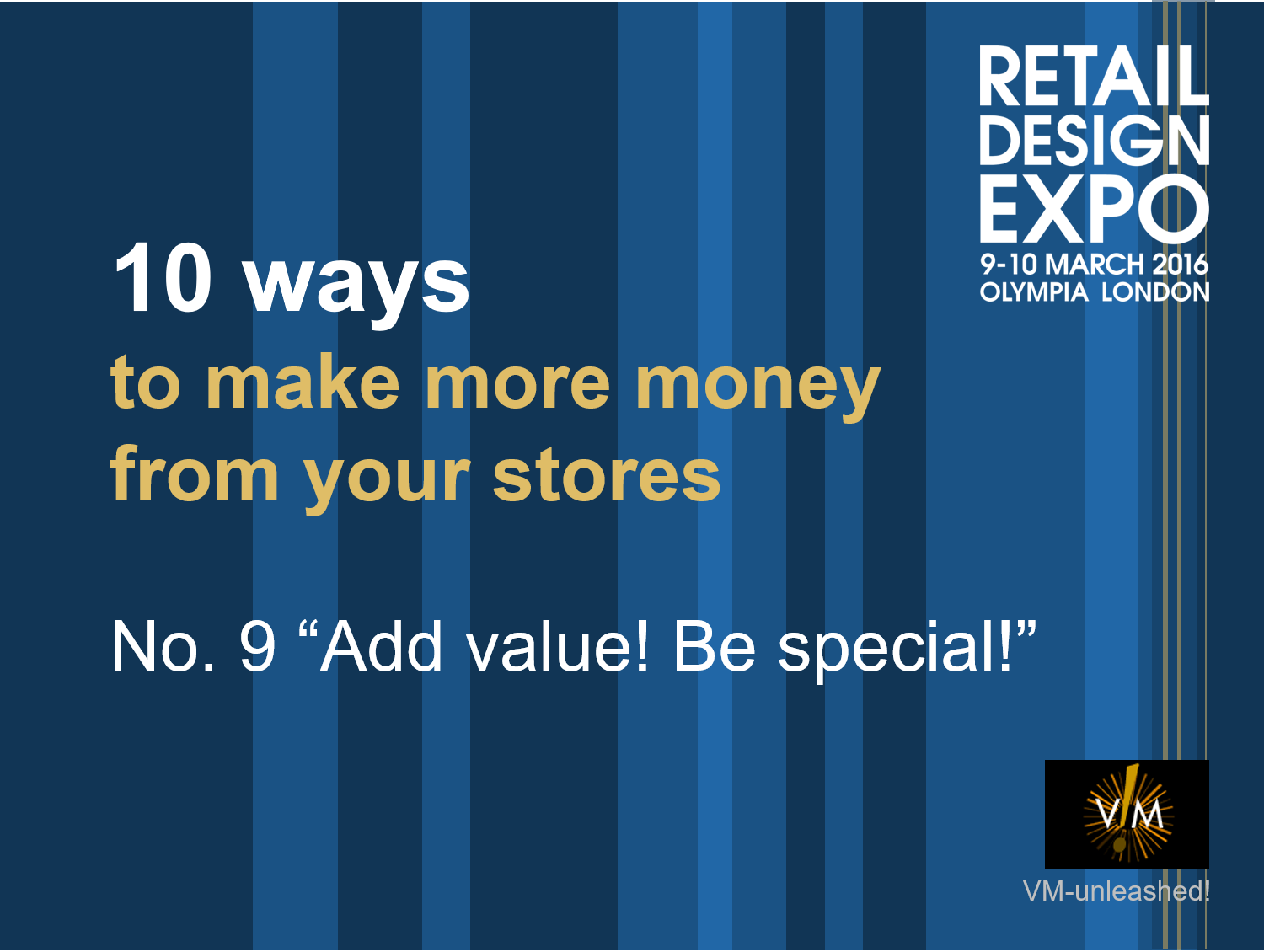 retaildesignexpo-add-value-be-special.png