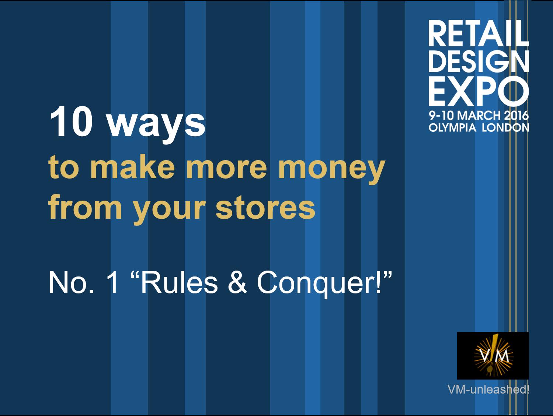 retaildesignexpo-rules-and-conquer