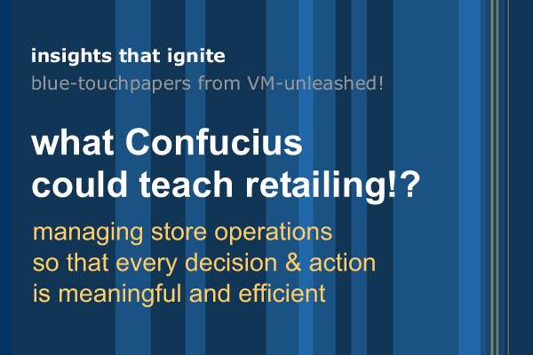 confucius-store-operations