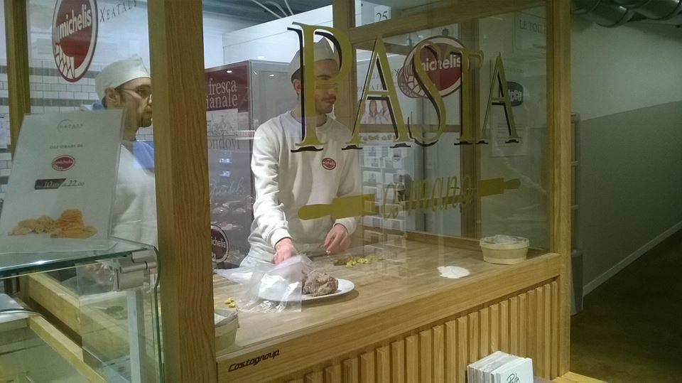 eataly-pasta-masters
