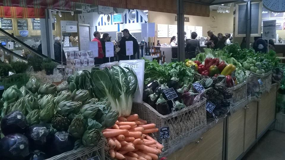 eataly-prince-of-produce