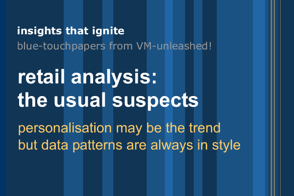 personalisation-and-data-patterns