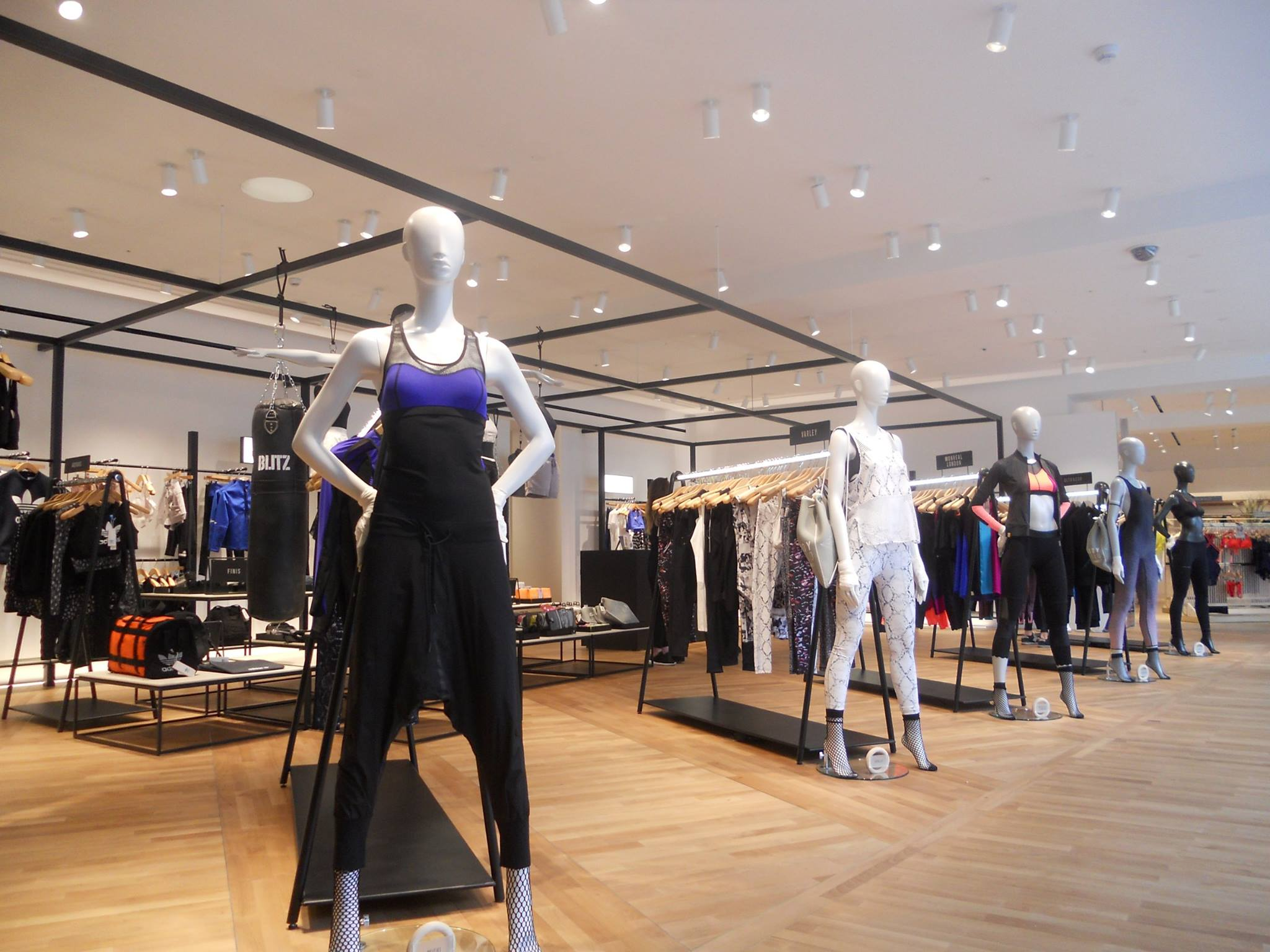 selfridges-body-studio-an-attention-to-duty