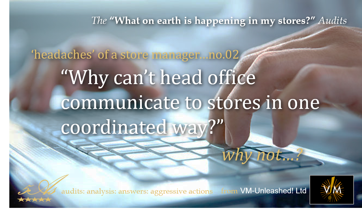 why-cant-head-office-communicate-in-a-coordinated-way