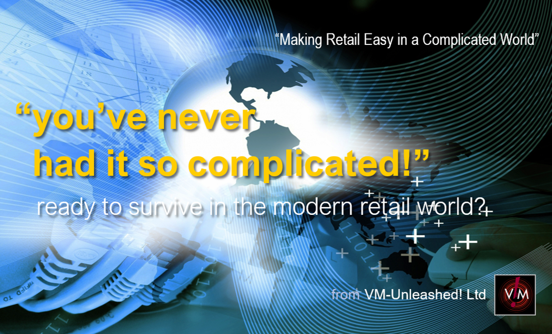 retailers-youve-never-had-it-so-complicated