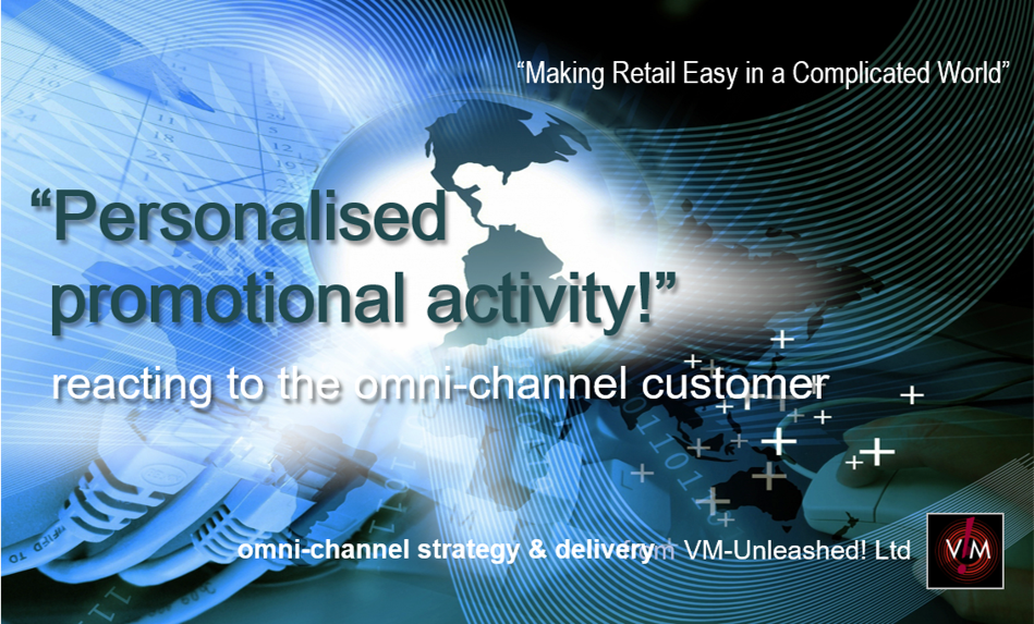 making-retail-easy-changing-retail-promotional-activity