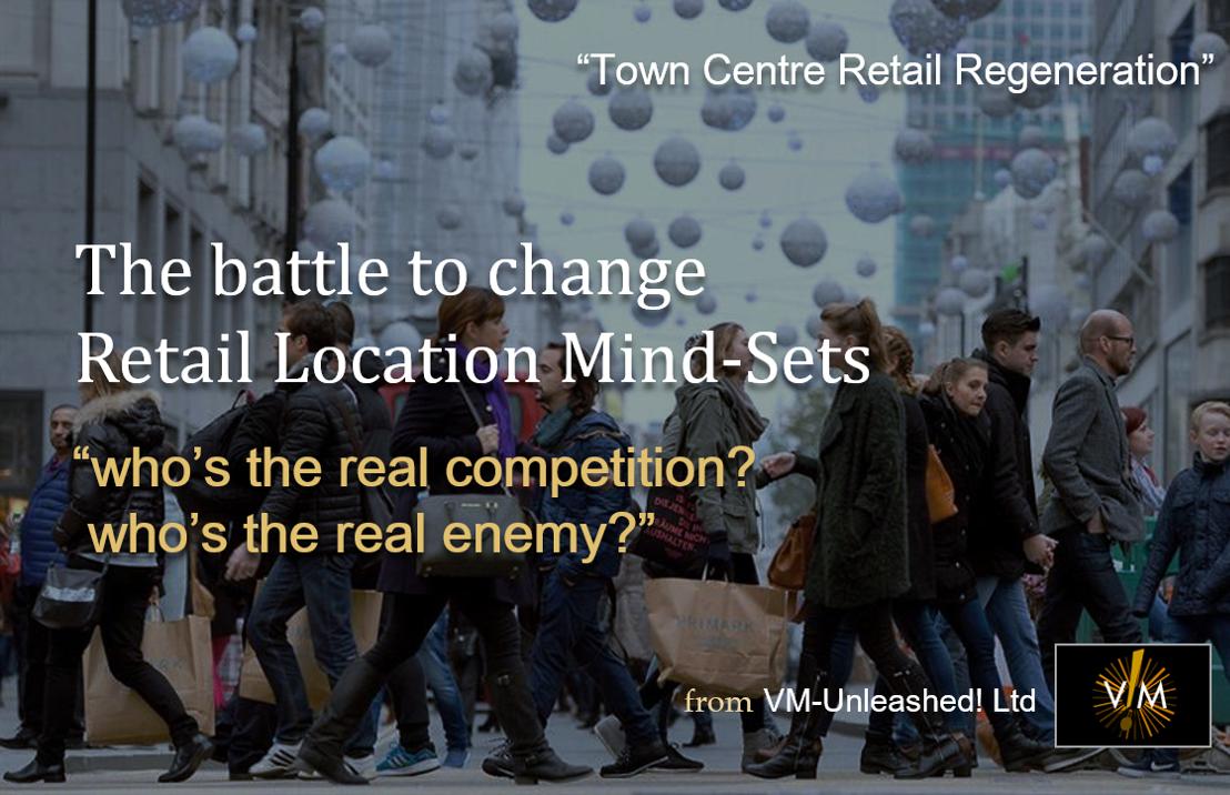 battle-to-change-mind-sets