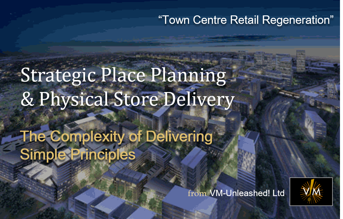 strategic-planning-physical=store-delivery