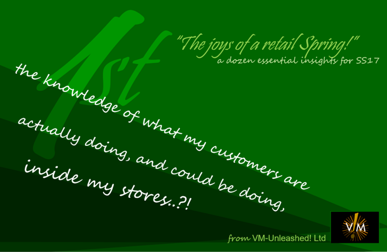 1st-joy-of-retail-spring-customer-behaviour