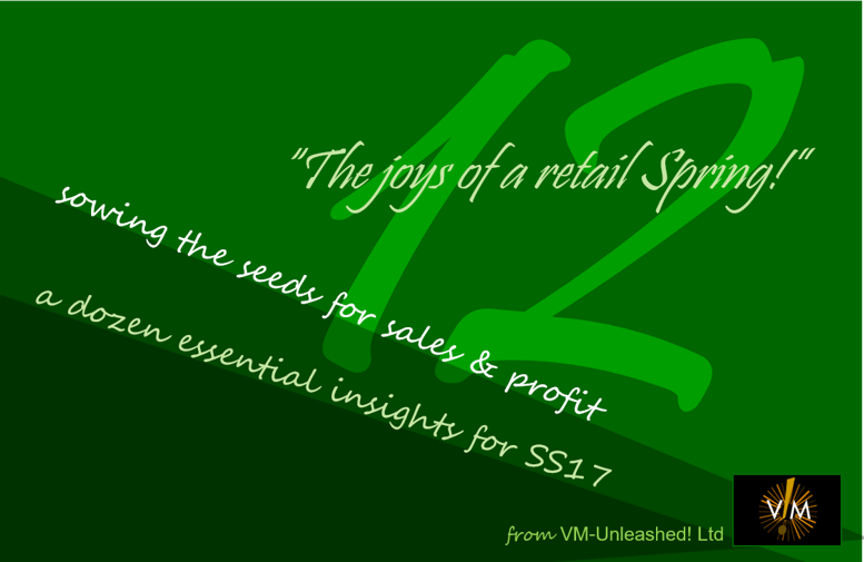 joys-of-retail-spring-essential-retail-insights