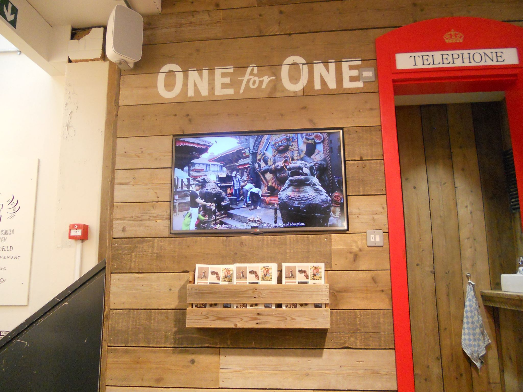 toms-one-for-one-love-video-experiences