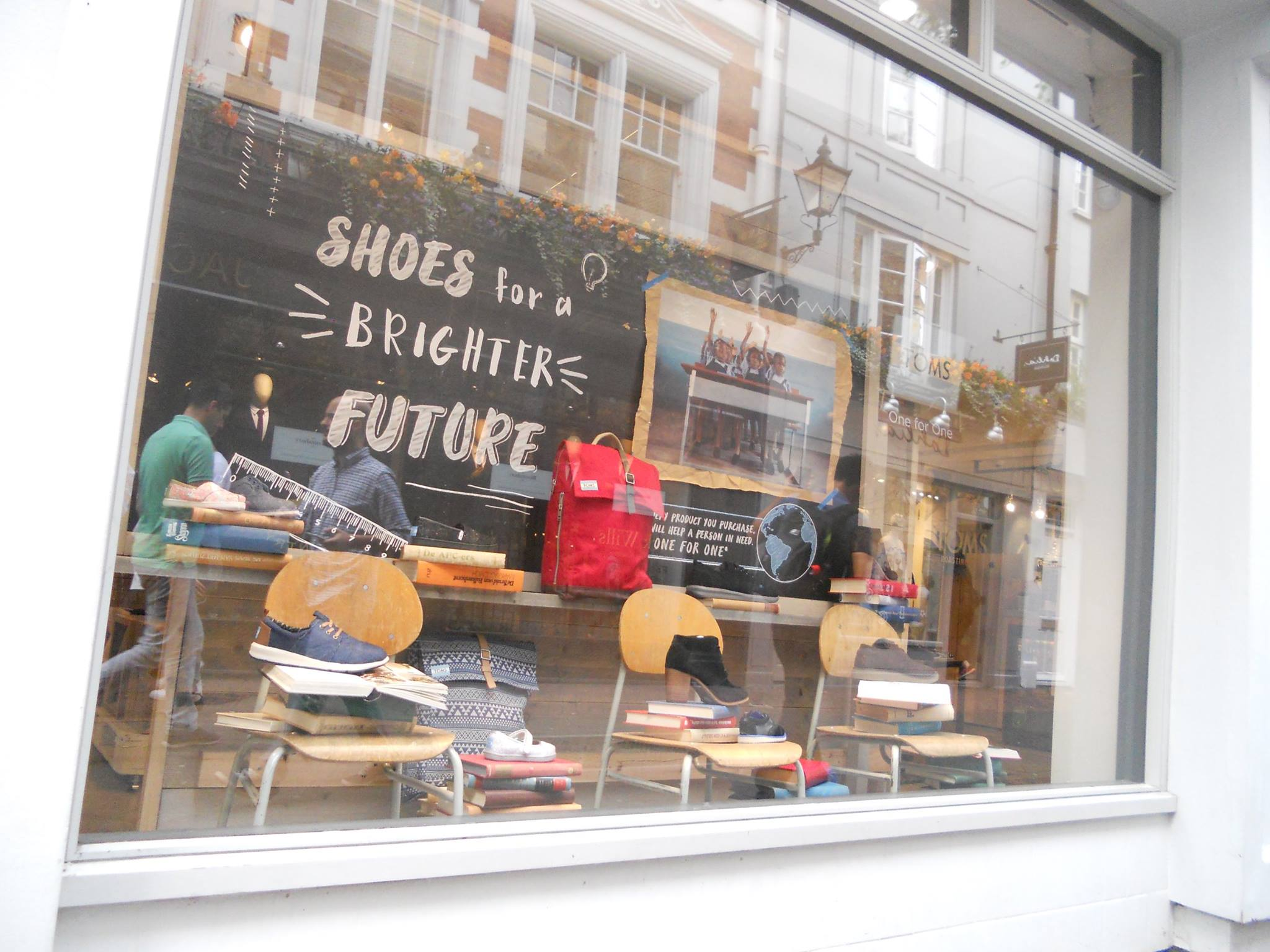 toms-one-for-one-love-windows-to-a-brighter-future