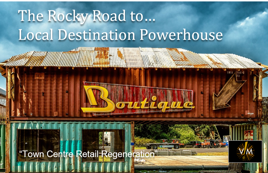 local-destination-powerhouse