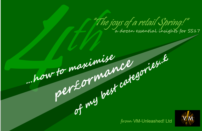 4th-joy-of-retail-spring-maximise-category-performance