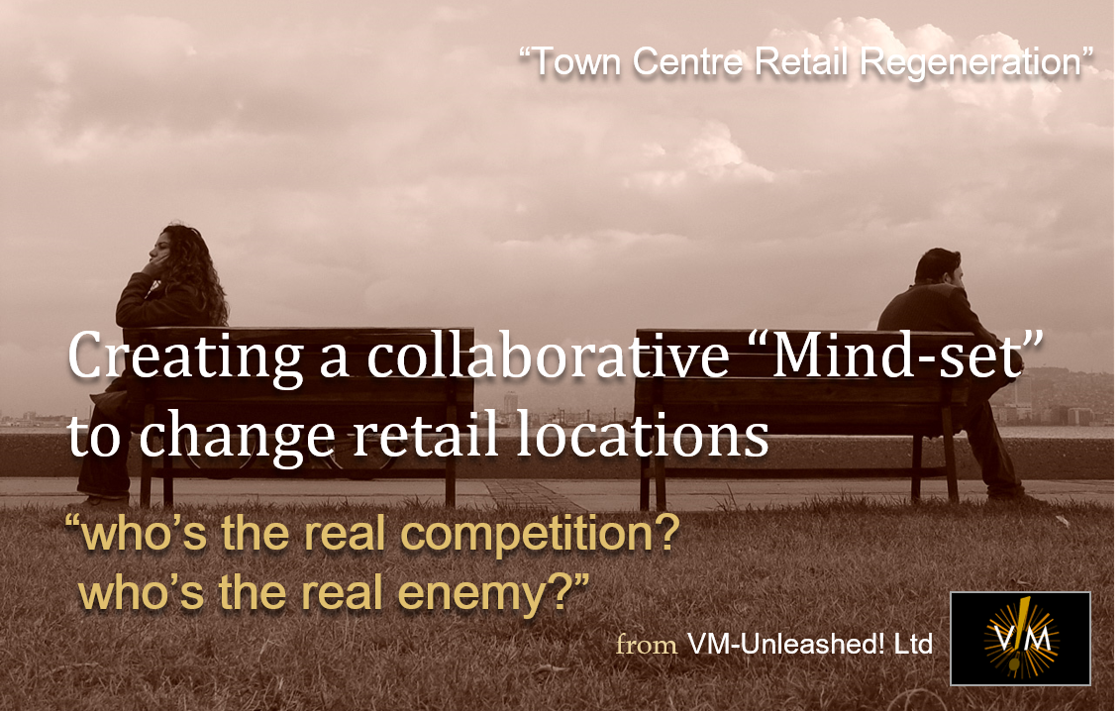 retail-location-collaborative-mind-set