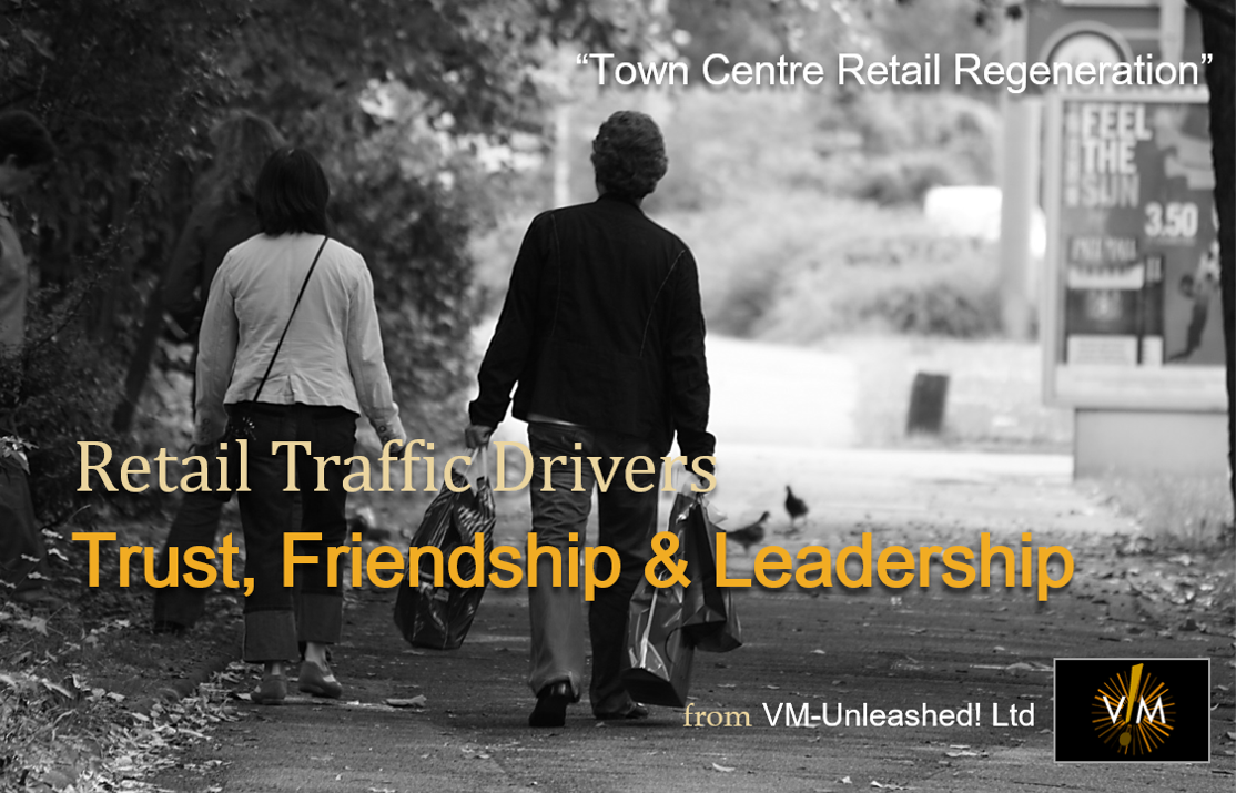 retail-traffic-drivers-trust-friendship-leadership