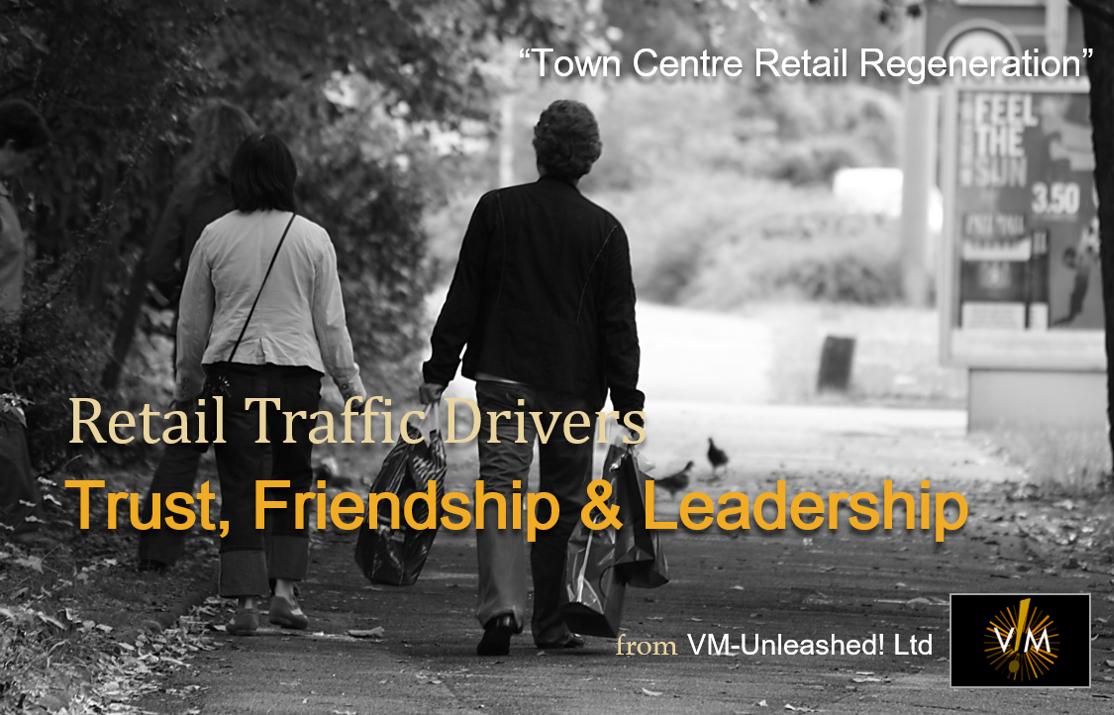 retail-traffic-drivers-trust-friendship-leadership