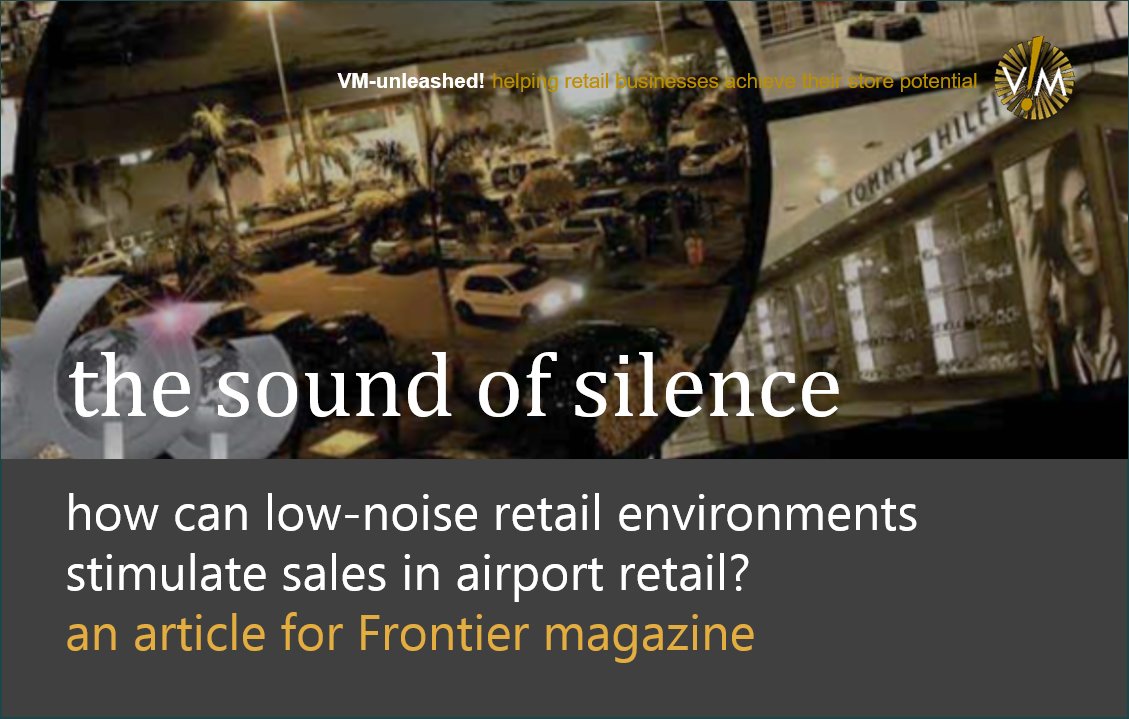 sound-of-silence-airport-retailing-frontier-magazine