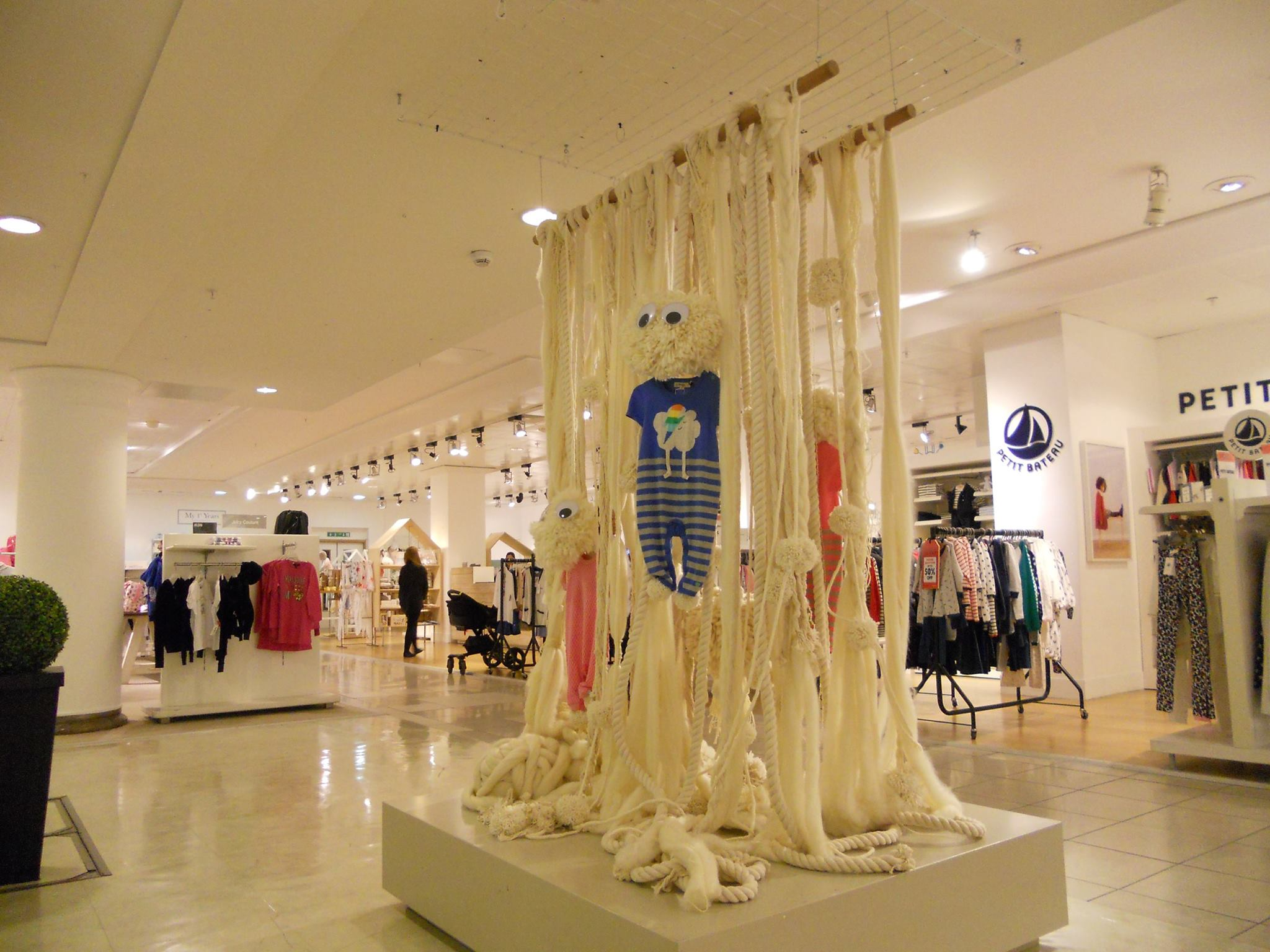 sustainable-selfridges-natural-partners-new-money-for-old-rope