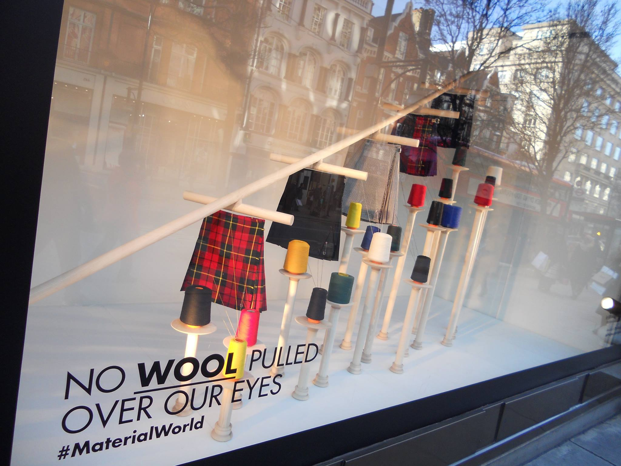 sustainable-selfridges-natural-partners-no-wool-over-our-eyes