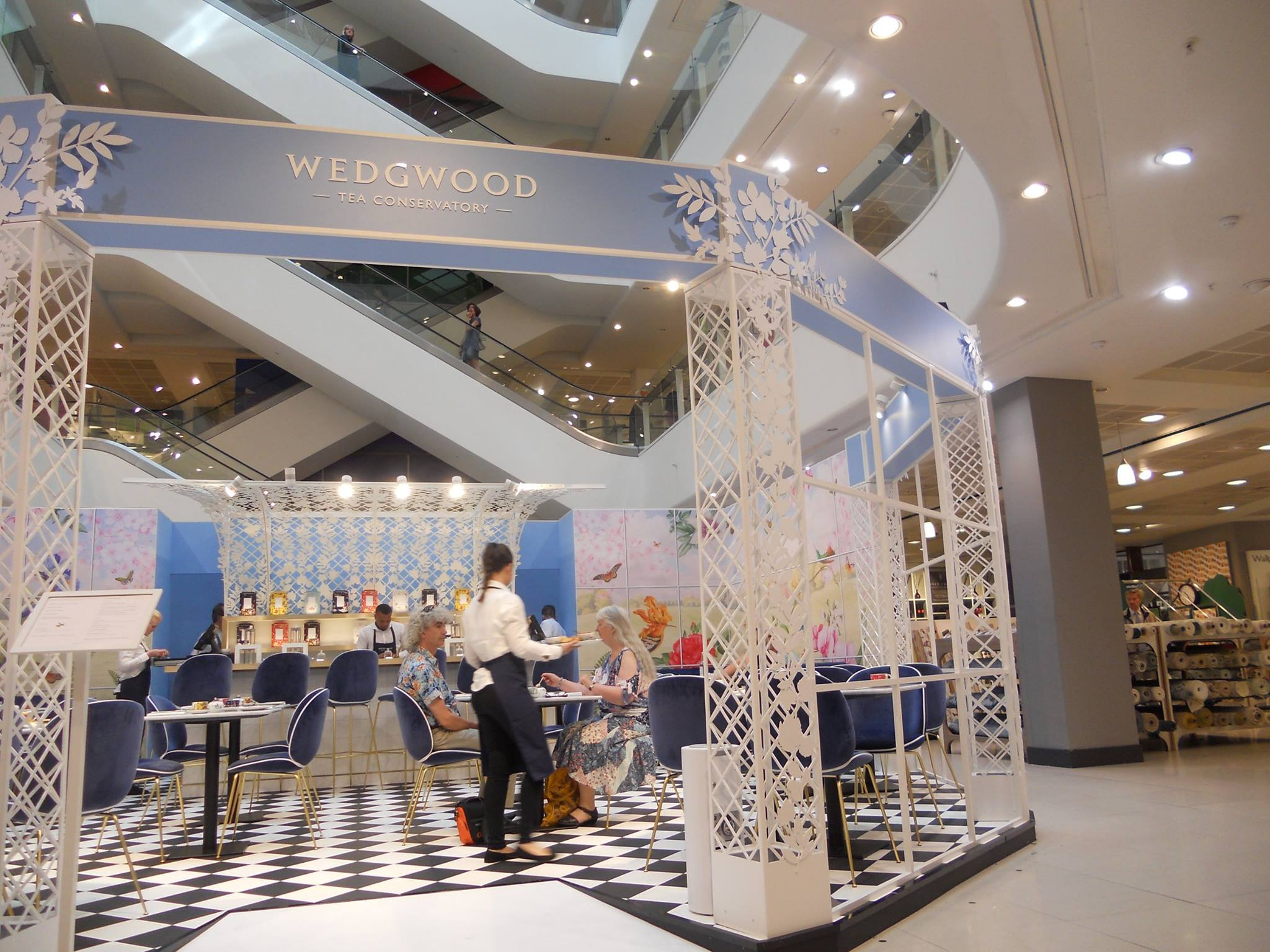 tasty-tasteful-wedgwood-conservatory-culture