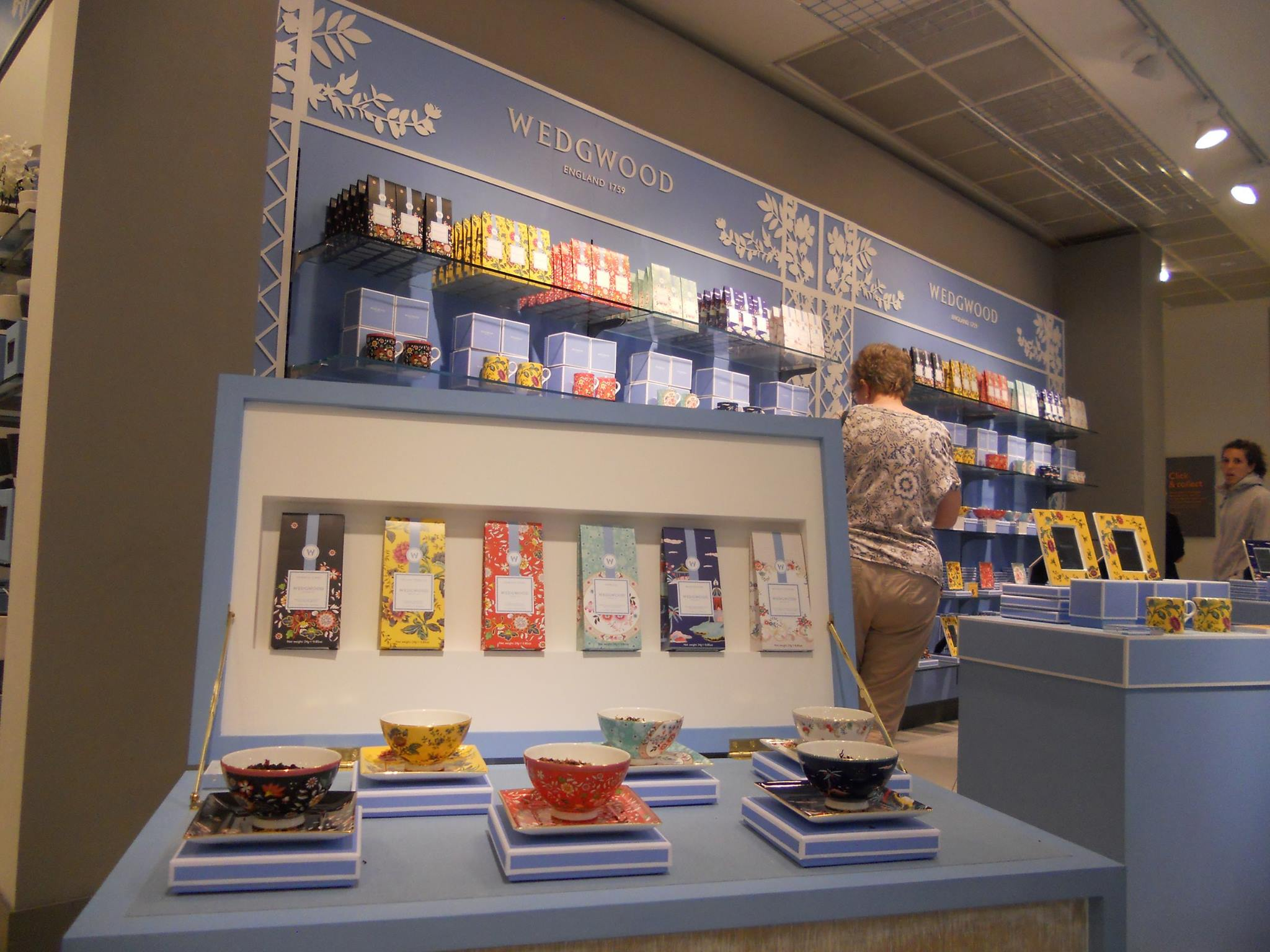 tasty-tasteful-wedgwood-wonderwalls