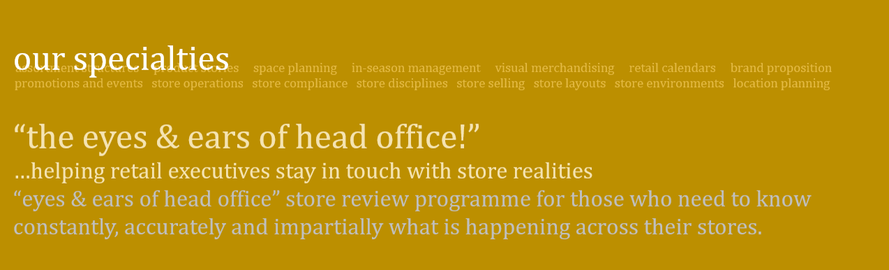 vm-unleashed-our-specialties-eyes-and-ears-of-head-office-header