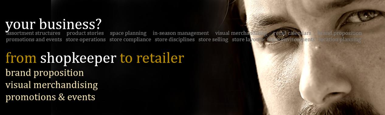vm-unleashed-your-business-shopkeeper-header-black