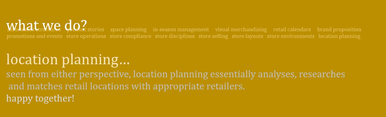 vm-unleashed-what-we-do-location-planning-header