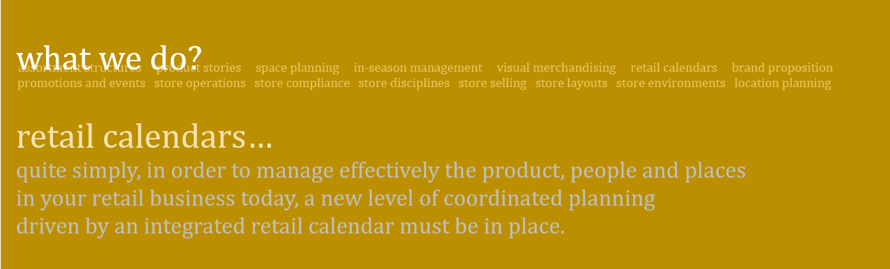 vm-unleashed-what-we-do-retail-calendars-header