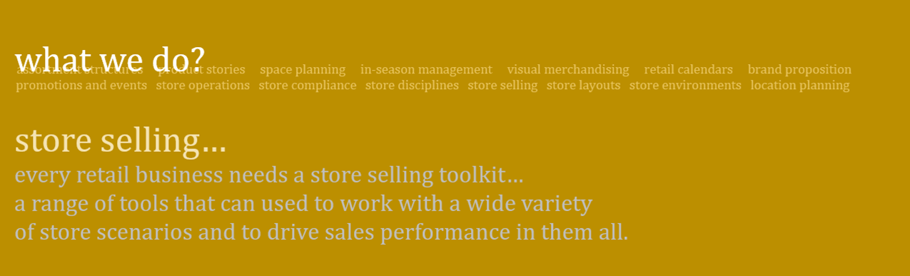 vm-unleashed-what-we-do-store-selling-header