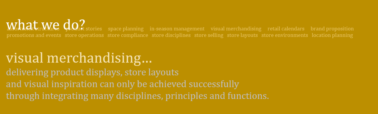 vm-unleashed-what-we-do-visual-merchandising-header
